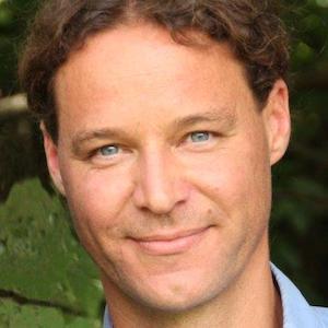 Speaker - Rainer Körner